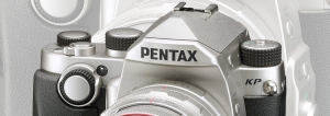 The Amazing High-ISO Video Performance of the Pentax KP