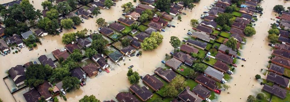 PentaxForums Donates $1200 to Hurricane Relief