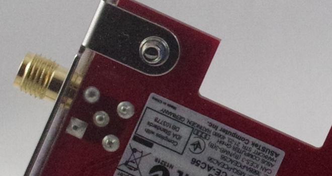 K-1 (ISO 3200)