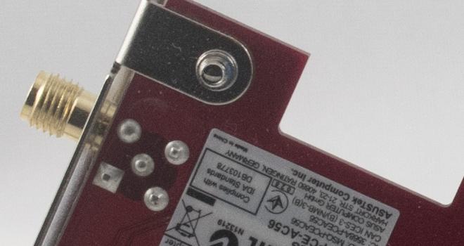 K-1 (ISO 800)