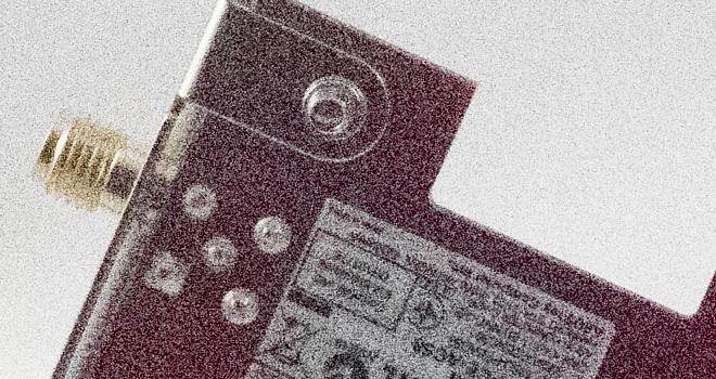 K-1 (ISO 51200)