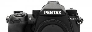 Pentax K-3 Mark III In-depth Review