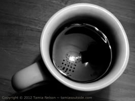"""The Making of """"Reflecting Java"""": A Tutorial"""