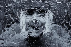 """Through Glass"" Weekly Challenge Winner"