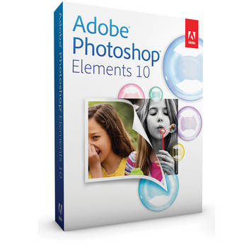 Adobe Creative Suite 6 Announced