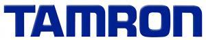 Tamron Lens Rebates for Pentax