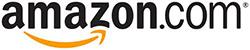 Pentax K-5 on Amazon