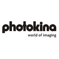 Special Photokina 2012 Homepage