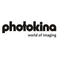 Special Photokina 2012 Homepage