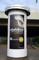 Photokina Ad