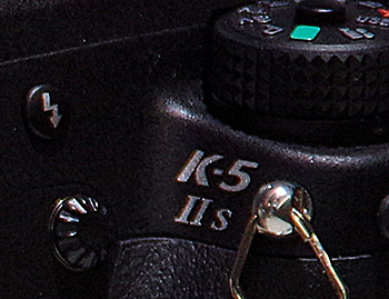 The Pentax K-5 II / K-5 IIs Report