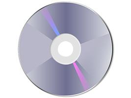 Pentax Digital Camera Utility v4.4 Released