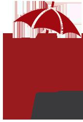 Pentax Forums Umbrella Icon
