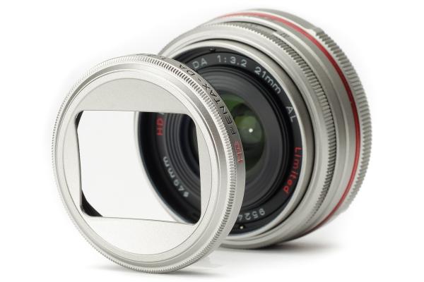 HD Pentax-DA 21mm F3.2 Limited In-Depth Review