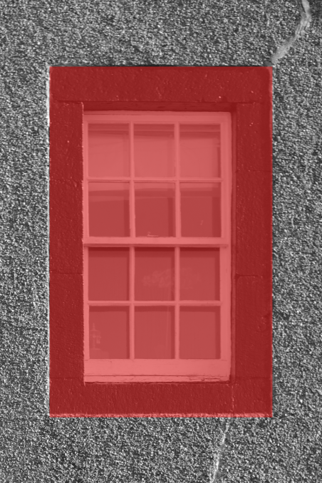 Window Square