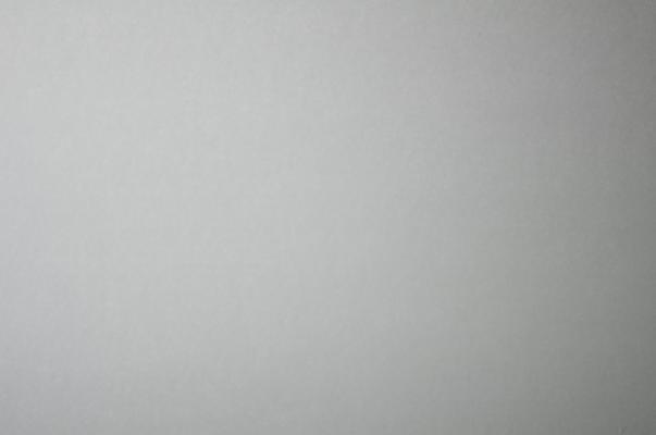 Pentax DA 50mm F1.8 vignetting sample
