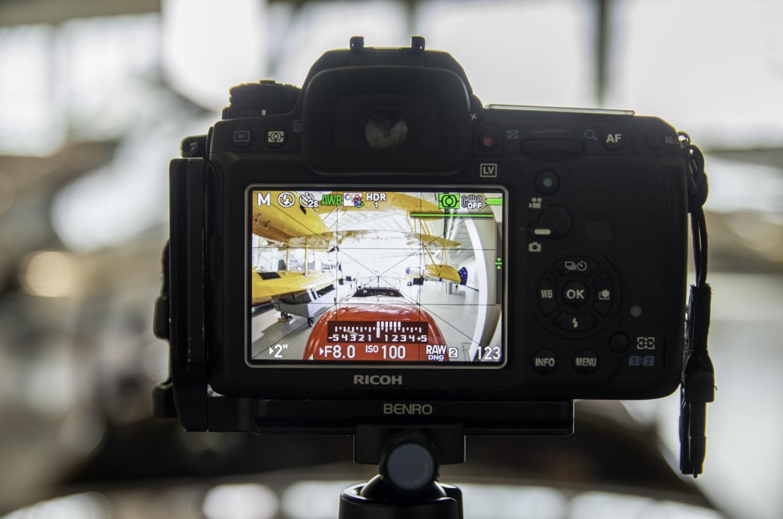 Rokinon 8mm vs  10mm vs  Sigma 8-16mm vs  Pentax 10-17mm Ultra-wide