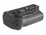 Pentax K-3 Battery Grip