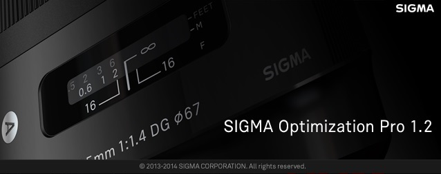 Sigma USB Dock Tutorial and Review