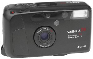 Sean used this type of camera to capture the following two images.