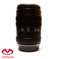 Venus Optics 60mm F2.8 2:1 Macro Lens