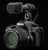 Videography Accessories for Beginners