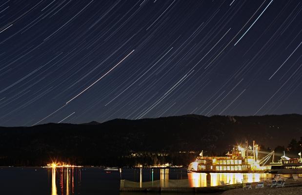 South Lake Tahoe 2