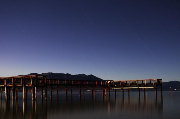 South Lake Tahoe 1