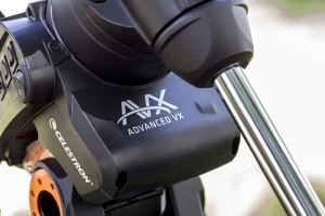Celestron AVX Product Review