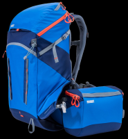 Mindshift Gear rotation180° Horizon backpack