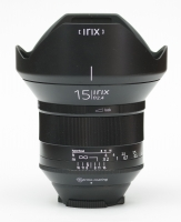 Irix 15mm F2.4 Firefly & Blackstone Review