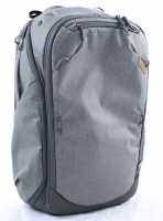 Peak Design Travel Backpack Review Posted