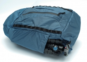 Wandrd Veer 18L Inflatable Backpack Review