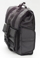 The Integer Backpack from Mission Workshop Review
