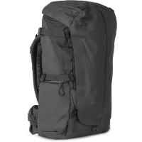 Wandrd Fernweh Hiking Backpack review