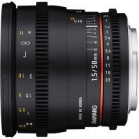 Lens side