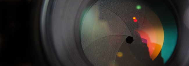 All About SLR Lens Coatings