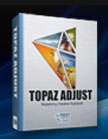 Topaz Adjust Review