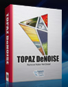 Topaz DeNoise 5 Review