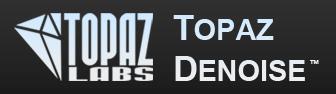 Topaz DeNoise Review