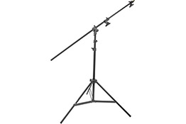 Impact Light Stand / Reflector Holder and Large Reflector