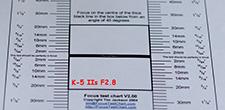 K-5 IIs