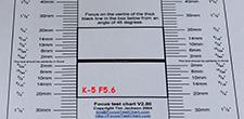 K-5 F5.6