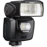 Pentax AF360FGZ II Flash