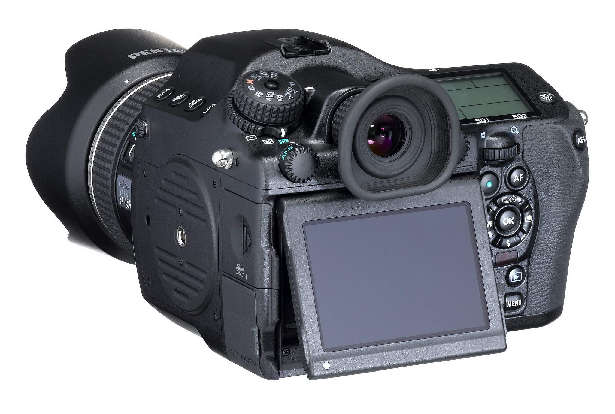 Camera Latest Pentax Dslr Camera new pentax products to be shown at cp announcements cp