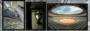 """""""Architectural Elements"""" Photo Contest Winners"""
