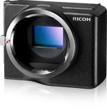 Leica module