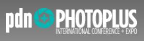 PhotoPlus 2012 Expo