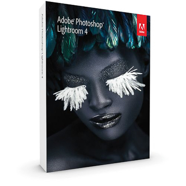 Lightroom: My Most Influential Tool