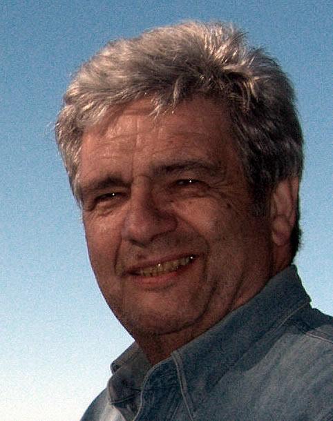 johnhilvert's avatar